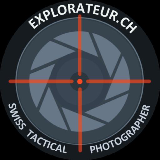 explorateur.ch